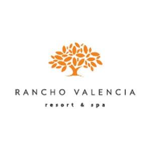 rancho-valencia-logo