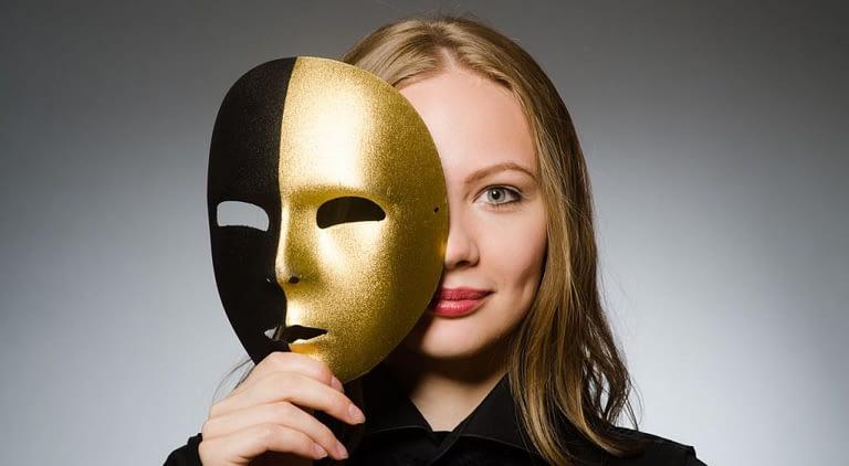 Mask 01 01 1024x563 1