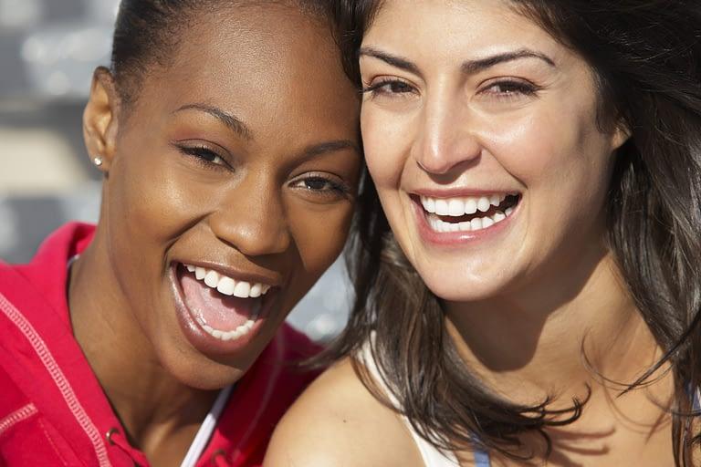 Smile 01 Shutterstock 1920x1280 1