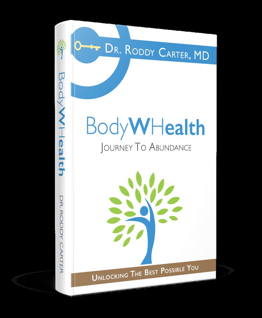 body whealth book