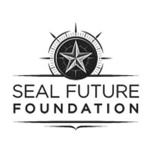 seal-future-foundation-logo